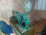 Нажмите на изображение для увеличения Название: ussuriysk_kinoproektor_ukraina_5_110986.jpeg Просмотров: 159 Размер:188.9 Кб ID:533750