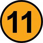 Нажмите на изображение для увеличения Название: 11-11-11.jpg Просмотров: 438 Размер:36.2 Кб ID:330965