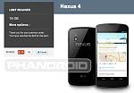 Нажмите на изображение для увеличения Название: nexus-4-.png Просмотров: 58 Размер:44.8 Кб ID:383152