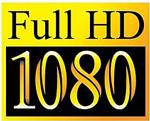 Нажмите на изображение для увеличения Название: full-hd-.jpg Просмотров: 1 Размер:19.3 Кб ID:384379