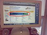 Нажмите на изображение для увеличения Название: windows-ad.jpg Просмотров: 447 Размер:94.4 Кб ID:228936