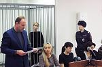 Нажмите на изображение для увеличения Название: 140116_irkutsk_620.jpg Просмотров: 24 Размер:218.2 Кб ID:586203