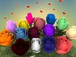 Нажмите на изображение для увеличения Название: Roses.png Просмотров: 95 Размер:866.3 Кб ID:328220