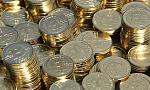 Нажмите на изображение для увеличения Название: bitcoins.jpg Просмотров: 38 Размер:255.2 Кб ID:475989