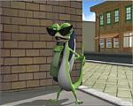 Нажмите на изображение для увеличения Название: Taekwondo_.jpg Просмотров: 16 Размер:64.0 Кб ID:111592