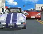 Нажмите на изображение для увеличения Название: Street Racing.jpg Просмотров: 16 Размер:58.2 Кб ID:112136