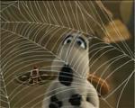 Нажмите на изображение для увеличения Название: The Moth.jpg Просмотров: 18 Размер:60.8 Кб ID:112915