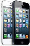 Нажмите на изображение для увеличения Название: iphone01.jpg Просмотров: 38 Размер:32.7 Кб ID:387679