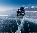 Нажмите на изображение для увеличения Название: Baikal_2014_03_Jimbo_Nicolas&Jimbo-5.jpg Просмотров: 19 Размер:443.3 Кб ID:486615
