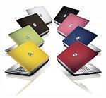 Нажмите на изображение для увеличения Название: laptopsm.jpg Просмотров: 49 Размер:49.0 Кб ID:263075