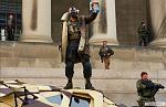 Нажмите на изображение для увеличения Название: kinopoisk.ru-Dark-Knight-Rises_2C-The-1764243.jpg Просмотров: 13 Размер:284.5 Кб ID:325881
