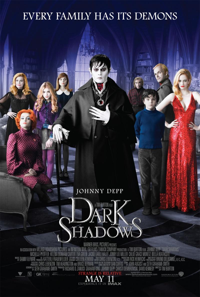 Нажмите на изображение для увеличения Название: kinopoisk.ru-Dark-Shadows-1838512.jpg Просмотров: 147 Размер:331.3 Кб ID:330758