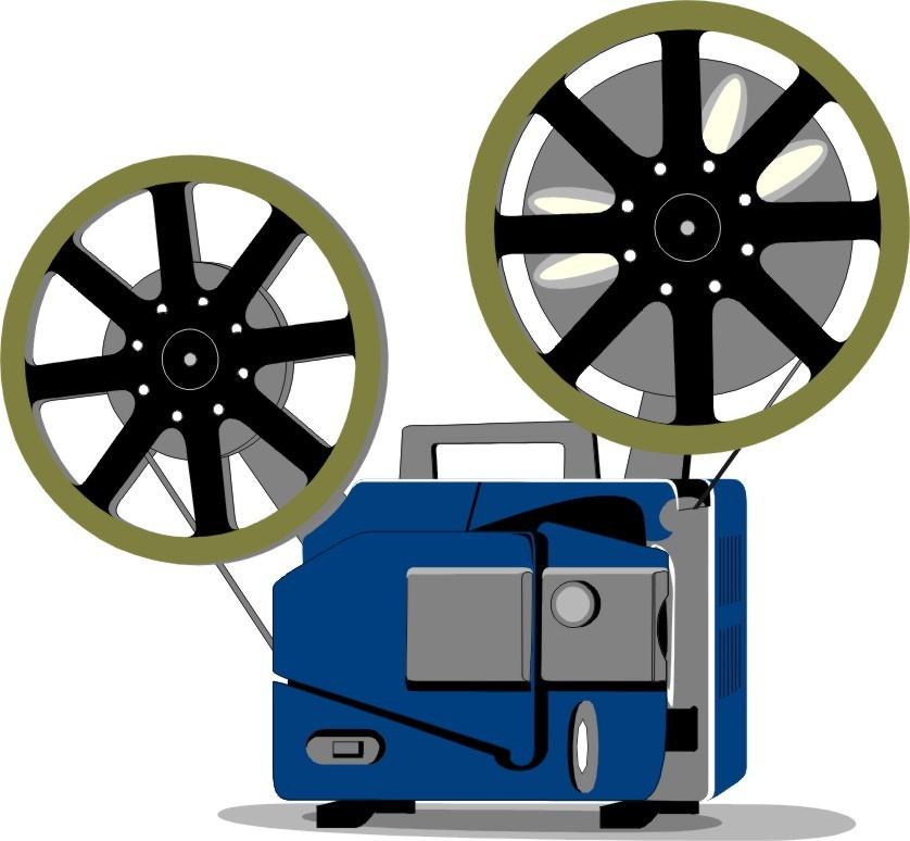 Нажмите на изображение для увеличения Название: cine+forum.jpg Просмотров: 343 Размер:83.6 Кб ID:374474