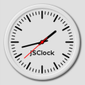 Нажмите на изображение для увеличения Название: jsclock120.png Просмотров: 1 Размер:12.1 Кб ID:507089