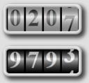 Нажмите на изображение для увеличения Название: jscounter120.png Просмотров: 1 Размер:9.4 Кб ID:507091
