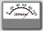 Нажмите на изображение для увеличения Название: jsmeter120.png Просмотров: 2 Размер:8.5 Кб ID:507092
