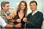 Нажмите на изображение для увеличения Название: Microsoft smartwatch.jpg Просмотров: 76 Размер:119.5 Кб ID:432549