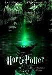 Нажмите на изображение для увеличения Название: Гарри Поттер и принц-полукровка.jpg Просмотров: 163 Размер:10.3 Кб ID:116336