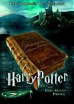 Нажмите на изображение для увеличения Название: kinopoisk.ru-Harry-Potter-the-Half-Blood-Prince-583725.jpg Просмотров: 73 Размер:45.0 Кб ID:147085
