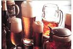 Нажмите на изображение для увеличения Название: пиво 5.jpg Просмотров: 9 Размер:27.9 Кб ID:181557