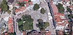 Нажмите на изображение для увеличения Название: Пловдив (Болгария).JPG Просмотров: 13 Размер:247.7 Кб ID:646924