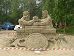 Нажмите на изображение для увеличения Название: sandy sculptures.jpg Просмотров: 29 Размер:249.1 Кб ID:355669