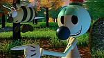 Нажмите на изображение для увеличения Название: Приключения Андре и пчелы Уолли.jpg Просмотров: 37 Размер:33.3 Кб ID:105515