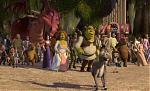 Нажмите на изображение для увеличения Название: Shrek_Extra.jpg Просмотров: 39 Размер:37.6 Кб ID:105516