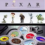 Нажмите на изображение для увеличения Название: pixar.jpg Просмотров: 68 Размер:82.4 Кб ID:96552