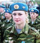 Нажмите на изображение для увеличения Название: soldatka.jpg Просмотров: 9 Размер:95.1 Кб ID:371628
