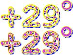 Нажмите на изображение для увеличения Название: DT_SubText3.png Просмотров: 2 Размер:59.1 Кб ID:640166