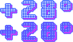 Нажмите на изображение для увеличения Название: DT_SubText1.png Просмотров: 2 Размер:52.4 Кб ID:640164