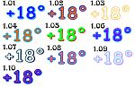 Нажмите на изображение для увеличения Название: Group-1.png Просмотров: 2 Размер:113.9 Кб ID:641061