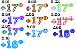 Нажмите на изображение для увеличения Название: Group-2.png Просмотров: 1 Размер:191.3 Кб ID:641062
