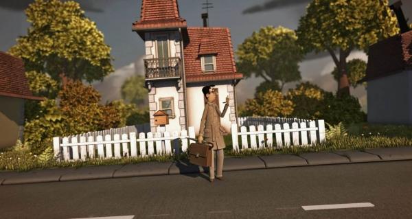 Нажмите на изображение для увеличения Название: 1348306501_destiny_animation.jpg Просмотров: 177 Размер:156.1 Кб ID:370164