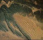 Нажмите на изображение для увеличения Название: jt_dunes.jpg Просмотров: 81 Размер:33.8 Кб ID:51460