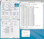 Нажмите на изображение для увеличения Название: Windows 8 1.jpg Просмотров: 2 Размер:301.1 Кб ID:441900