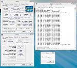 Нажмите на изображение для увеличения Название: Windows 8 2.jpg Просмотров: 2 Размер:303.2 Кб ID:441901